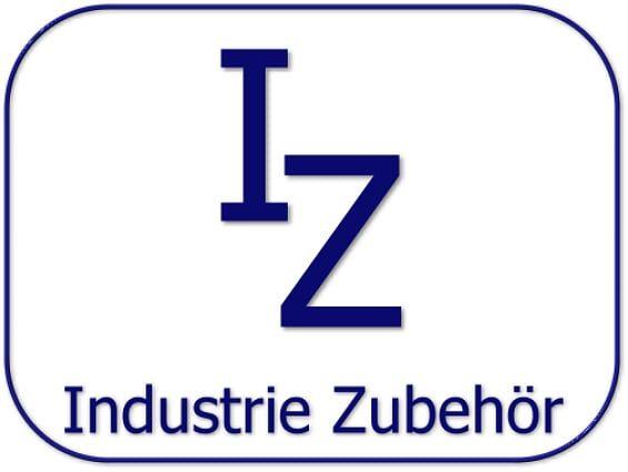 Industrie Zubehör Schilli