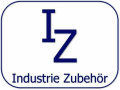 Industrie Zubehör Logo